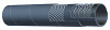 Hard Wall Marine Exhaust Hose USCG/SAE J1527 B2 -- T600AA - Image