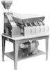 Westrup LA-K Gravity Separator - MODEL LA-K GRAVITY SEPARATOR, 110 VOLT, -- LA-K/D