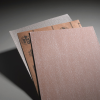 No-Fil® A275 Paper Sheet -- 66261131624