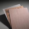 No-Fil® A275 Paper Sheet -- 66261131626