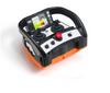 Console Box Radio Control Transmitter -- ik3