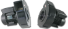 ATEX-Approved Single Inlet Centrifugal Fan -- VBL8