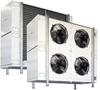 Helpman THOR-T Air Coolers