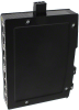 Switches, Hubs -- 1195-3615-ND -Image