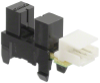 Optical Sensors - Photointerrupters - Slot Type - Transistor Output -- Z5292-ND -Image