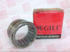 NEEDLE BEARING CAGED 1-1/4IN BORE W/O INNER RING -- MR20N