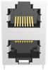 8208164 -Image