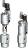 Cartridge Valve -- PCD-1 10 - Image