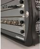 SCA Platform -- Quad-Fold
