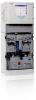 Phosphate Analyzer -- AW642 -- View Larger Image