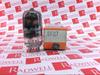 GENERAL ELECTRIC 5FG7 ( TRIODE PENTODE VACUUM TUBE 0.6AMP 4.7VAC/VDC ) -- View Larger Image