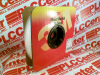 3M FP301-3/4-50FT-CLEAR-SPOOL ( (PRICE/SPOOL; SPOOL OF 50FT)3/4, 2:1 THIN WALL, 50 CLEAR, SPOOL ) -- View Larger Image