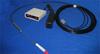 MicroScale Conductivity and Temperature Instrument
