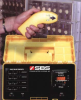 SBS Battery Monitor & Fault Locator -- PowerTrac Series - Image