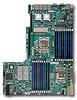 X8DTU-LN4F+ -- X8DTU-LN4F