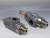Series 8010 Pressure Relief Valve
