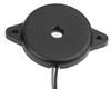 SDM External Drive Type Buzzer -- OBO - 272