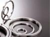 Crossed Roller Bearing -- CRBS Series