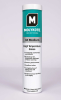 High Temperature Medium Bearing Grease -- Molykote® 44 -- View Larger Image