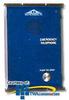 Allen Tel Elevator/Hall Speakerphone with 2 Minute Auto-.. -- GB555N