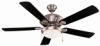 912-1955: BONNAIRE CEILING FAN -- 8-02062-41630-6