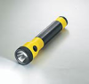 Streamlight Polystinger Flashlight -- se-19-822-944