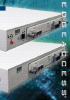 Universal Chassis System -- 1040 & 1050 - Image