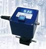 Ethanol/Methanol Analyzer -- BSP-EtOH