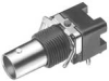 TE Connectivity 415216-1 Decoupled BNC RF Connectors -- 415216-1