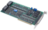 25 kS/s, 12-bit, 32-ch Isolated Analog Input ISA Card -- PCL-813B-AE - Image