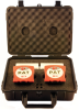 PAT Pulley Alignment Laser -- TB-PA780700 -Image