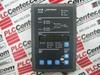TRANSFER SWITCH 400AMP 3PH 3POLE 120-600V 50/60HZ -- ATVILDA30400XSU