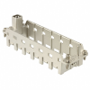 Heavy Duty Connectors - Frames -- 1103250-2-ND - Image