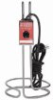 Immersion Heater w/ Dial Controller, 1000 watts, 10-1/2