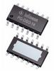 Smart High Side Switch | PROFET™ -- BTT6050-1EKA