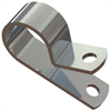 Cable Supports and Fasteners -- RPC1473-ND -Image