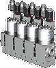 co-ax® Module -- PCD-1 10