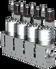 co-ax® Module -- PCS-2 10