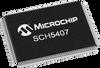 Super I/O Controller -- SCH5407