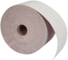 No-Fil® A275 Roll -- 66261131683 -Image