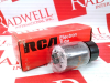 RCA 5881 ( VACUUM TUBE 6PIN ) -Image