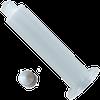 Air Operated Syringe -- 651-102