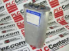 GENERAL ELECTRIC Z97F9507HT ( CAPACITOR 55/5UF 140VAC 50/60HZ ) -Image