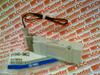 SMC SY5140-5M0Z ( PRESSURE VALVE SUPPLY 0.15-0.7MPA ) -Image