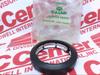 ACCUDYNE INDUSTRIES ICS-040930 ( FLEX GASKET )