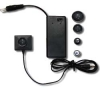 Color Button Screw Camera Combo With 450 lines..