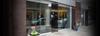 HD-Slide Series 2500 Elegant Door Systems -- A4.16 - Image