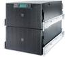 APC Smart-UPS RT 20kVA RM 208V -- SURT20KRMXLT