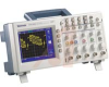 Oscilloscope, 200 MHz, 4 Channels -- 70136905