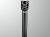 Instrument Microphone -- RE200
